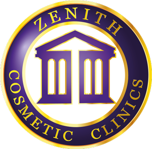 zenith-cosmetic-clinic